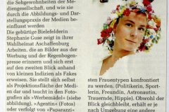 ASCHAFFENBURGER_STADTMAGAZIN_AUG_2004