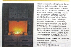 DEUTSCHE_POST_BERLIN_JAN_2007