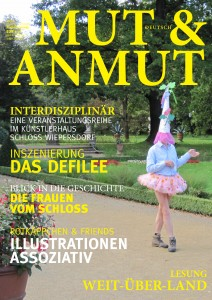 05_MUT & ANMUT-COVER